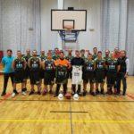 ZBK RADOM wspiera sport!